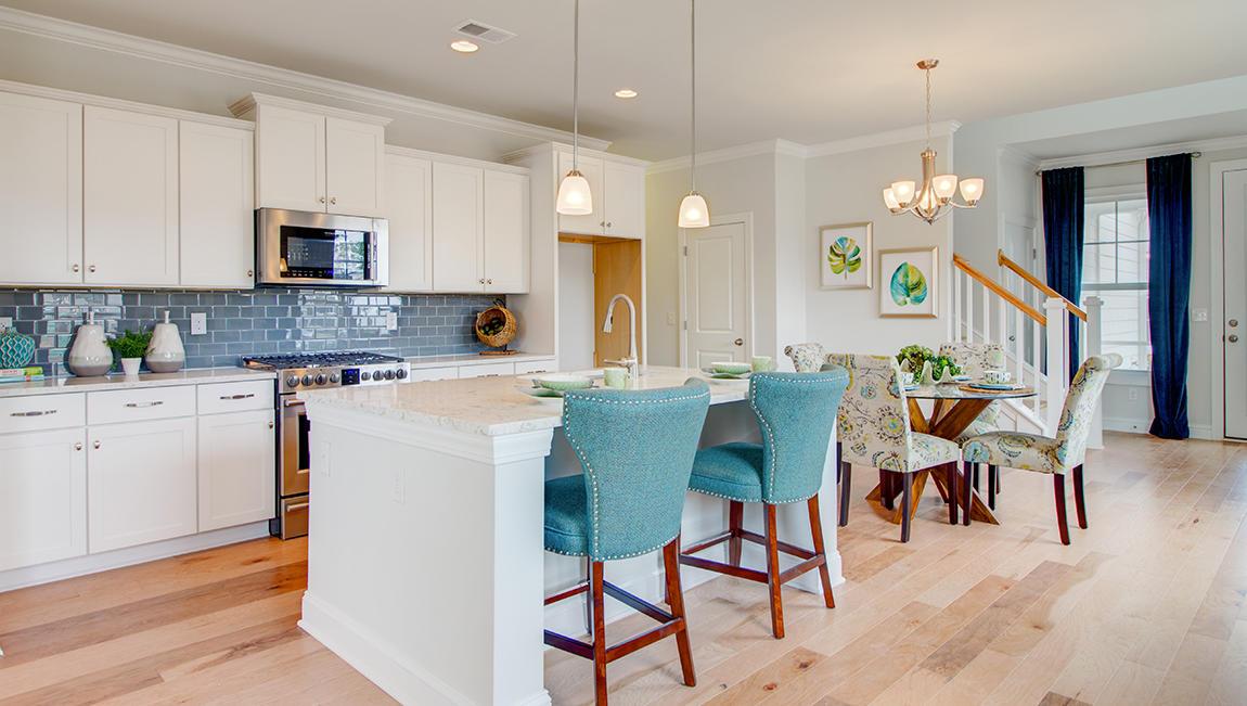 Park West Homes For Sale - 2666 Park West, Mount Pleasant, SC - 25