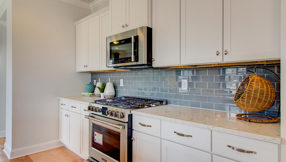 Park West Homes For Sale - 2666 Park West, Mount Pleasant, SC - 30