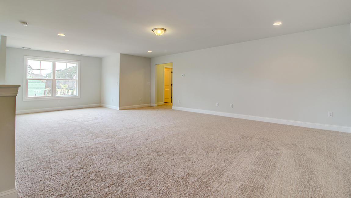 Park West Homes For Sale - 2666 Park West, Mount Pleasant, SC - 3