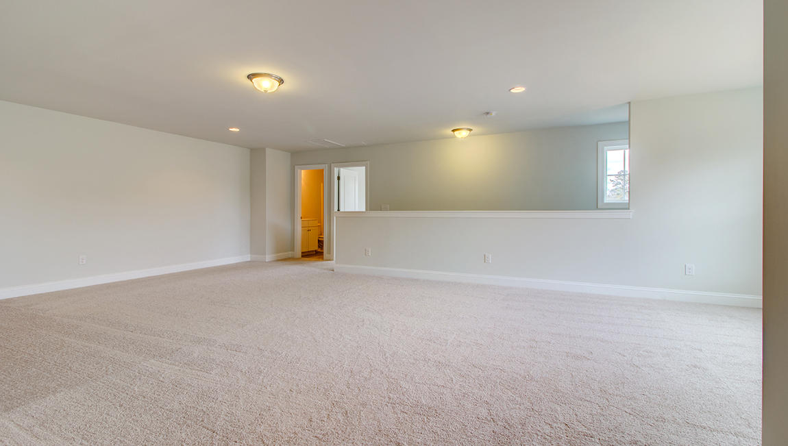 Park West Homes For Sale - 2666 Park West, Mount Pleasant, SC - 8