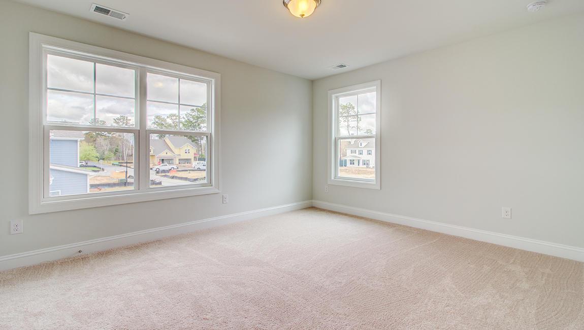 Park West Homes For Sale - 2666 Park West, Mount Pleasant, SC - 20