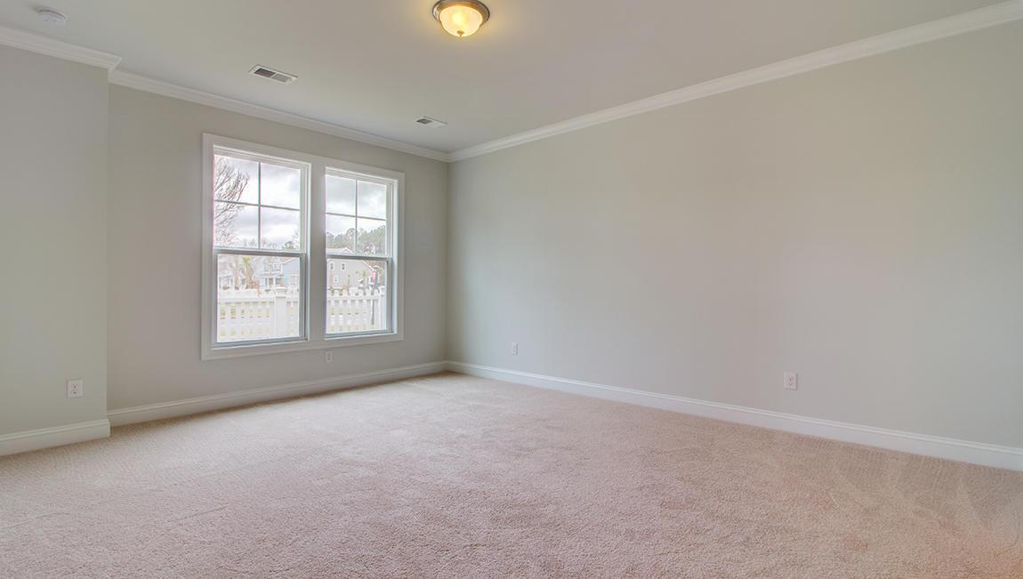 Park West Homes For Sale - 2666 Park West, Mount Pleasant, SC - 9