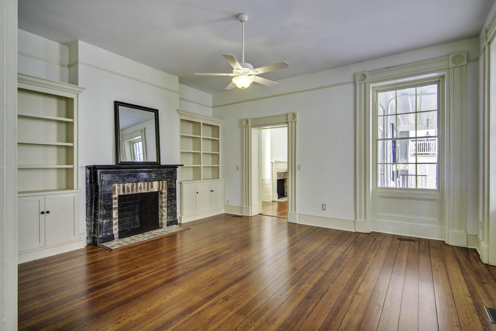 35 Hasell Street Charleston, SC 29401