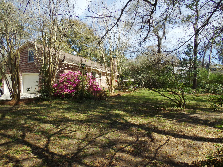 Freeman Homes For Sale - 1135 Freelock, Mount Pleasant, SC - 27