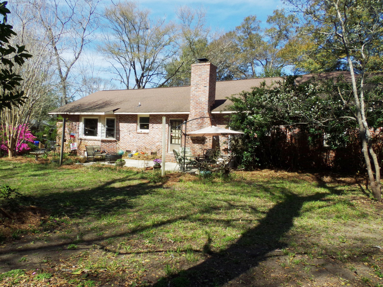 Freeman Homes For Sale - 1135 Freelock, Mount Pleasant, SC - 26