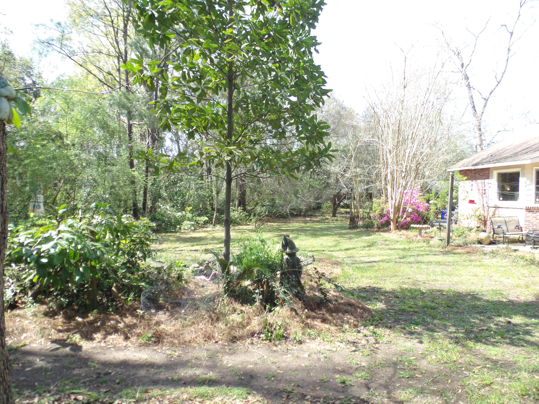 Freeman Homes For Sale - 1135 Freelock, Mount Pleasant, SC - 23