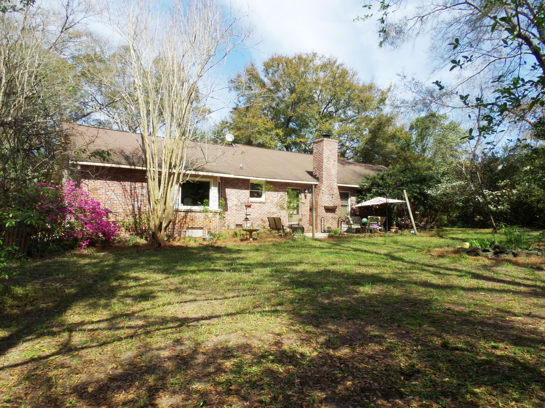 Freeman Homes For Sale - 1135 Freelock, Mount Pleasant, SC - 25