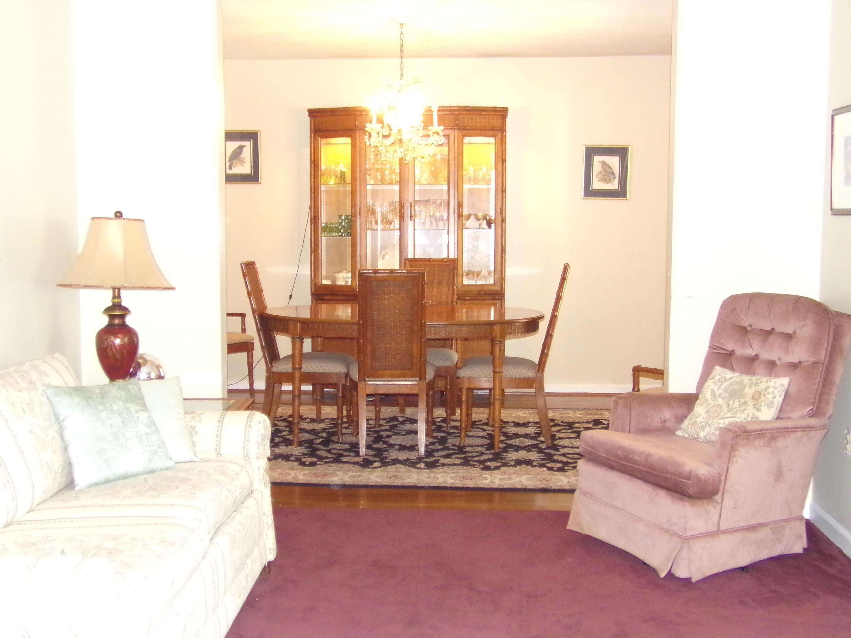 Freeman Homes For Sale - 1135 Freelock, Mount Pleasant, SC - 16