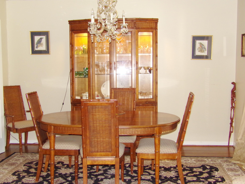 Freeman Homes For Sale - 1135 Freelock, Mount Pleasant, SC - 15