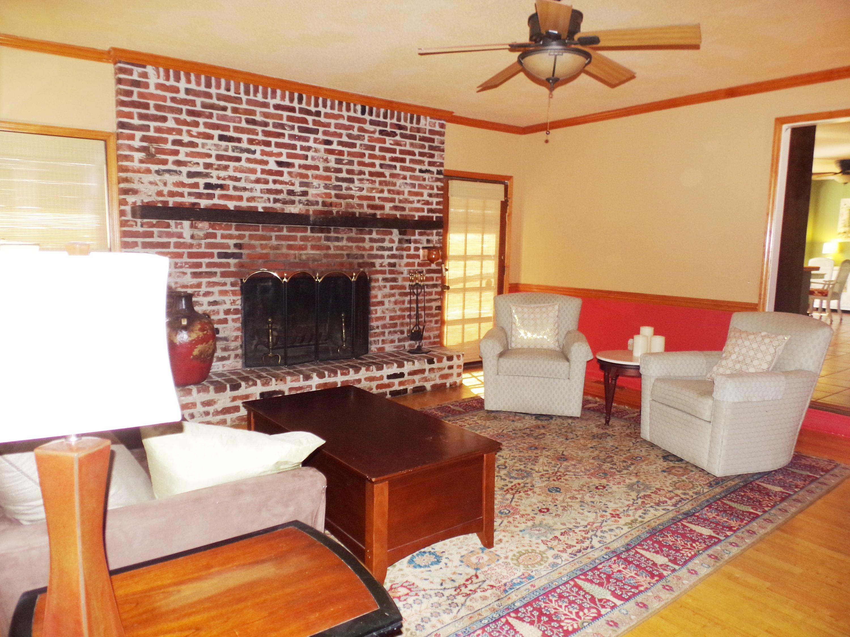 Freeman Homes For Sale - 1135 Freelock, Mount Pleasant, SC - 14