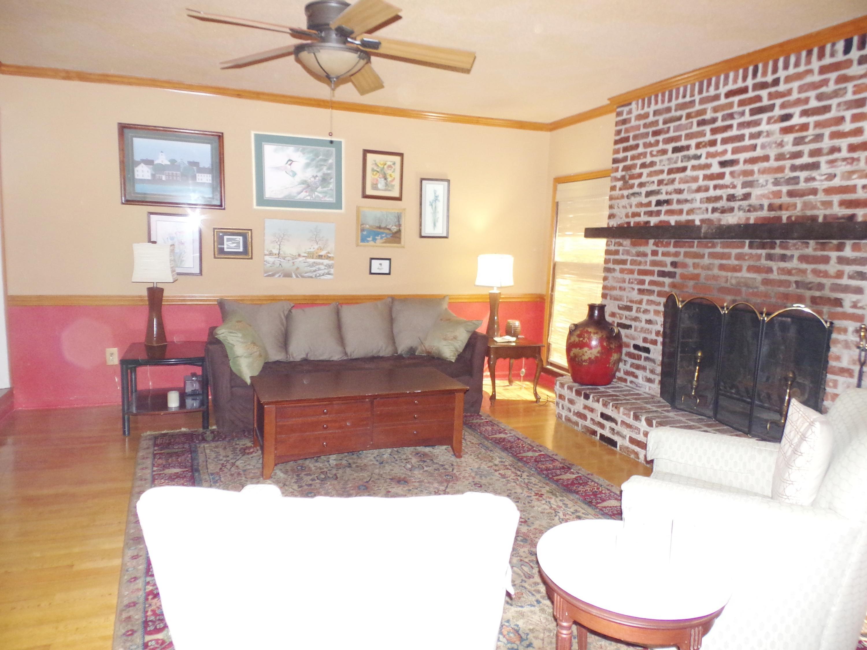 Freeman Homes For Sale - 1135 Freelock, Mount Pleasant, SC - 13
