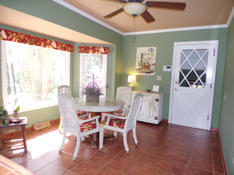 Freeman Homes For Sale - 1135 Freelock, Mount Pleasant, SC - 11
