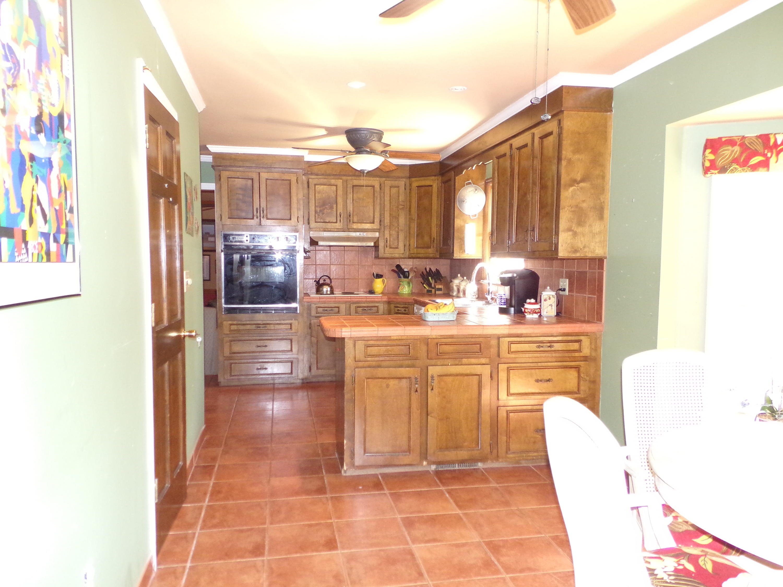 Freeman Homes For Sale - 1135 Freelock, Mount Pleasant, SC - 8
