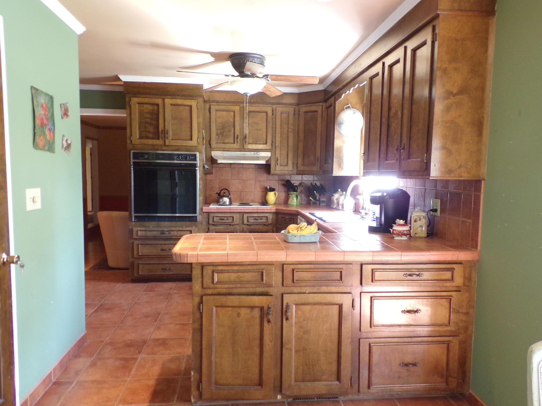 Freeman Homes For Sale - 1135 Freelock, Mount Pleasant, SC - 9