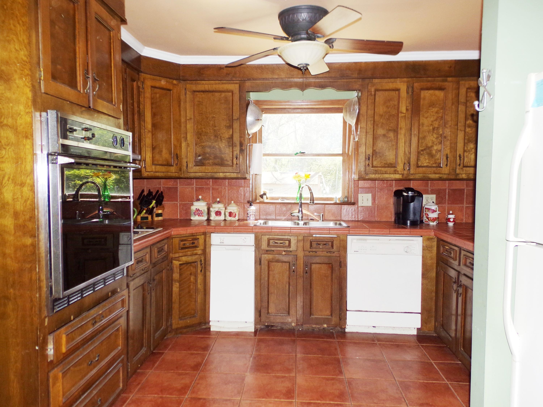 Freeman Homes For Sale - 1135 Freelock, Mount Pleasant, SC - 12