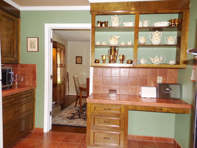 Freeman Homes For Sale - 1135 Freelock, Mount Pleasant, SC - 10