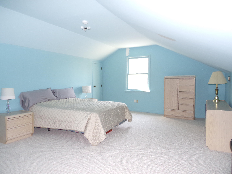 Freeman Homes For Sale - 1135 Freelock, Mount Pleasant, SC - 1