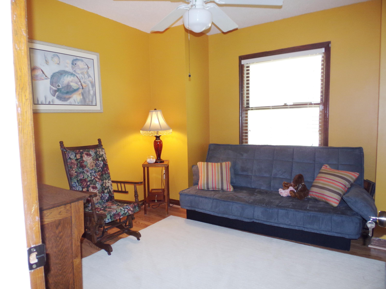 Freeman Homes For Sale - 1135 Freelock, Mount Pleasant, SC - 4