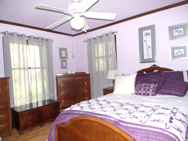 Freeman Homes For Sale - 1135 Freelock, Mount Pleasant, SC - 3