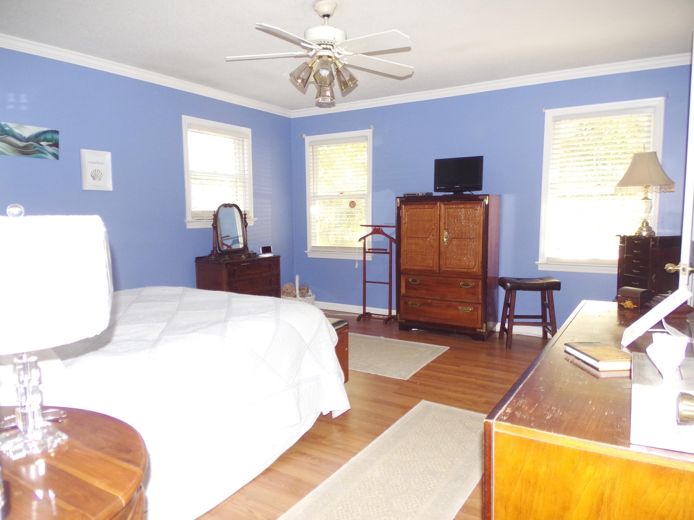 Freeman Homes For Sale - 1135 Freelock, Mount Pleasant, SC - 7
