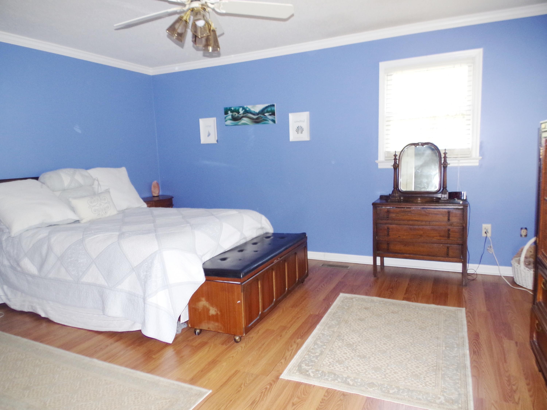 Freeman Homes For Sale - 1135 Freelock, Mount Pleasant, SC - 6