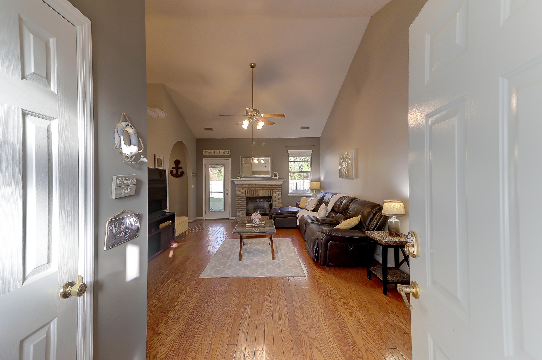Charleston National Homes For Sale - 3235 Heathland, Mount Pleasant, SC - 7