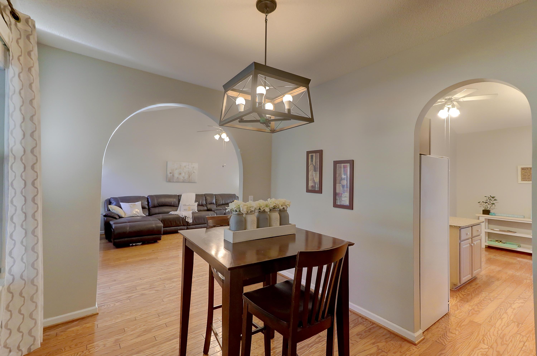 Charleston National Homes For Sale - 3235 Heathland, Mount Pleasant, SC - 3