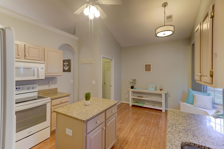 Charleston National Homes For Sale - 3235 Heathland, Mount Pleasant, SC - 2