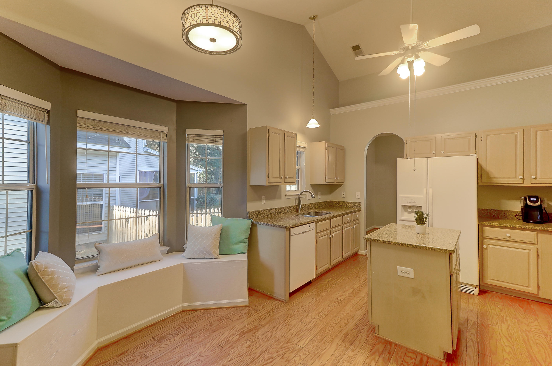 Charleston National Homes For Sale - 3235 Heathland, Mount Pleasant, SC - 1