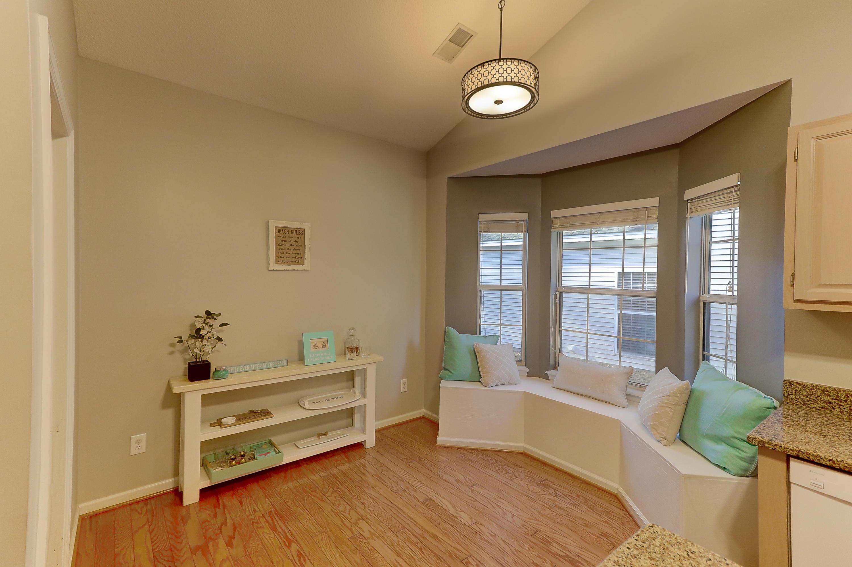 Charleston National Homes For Sale - 3235 Heathland, Mount Pleasant, SC - 20