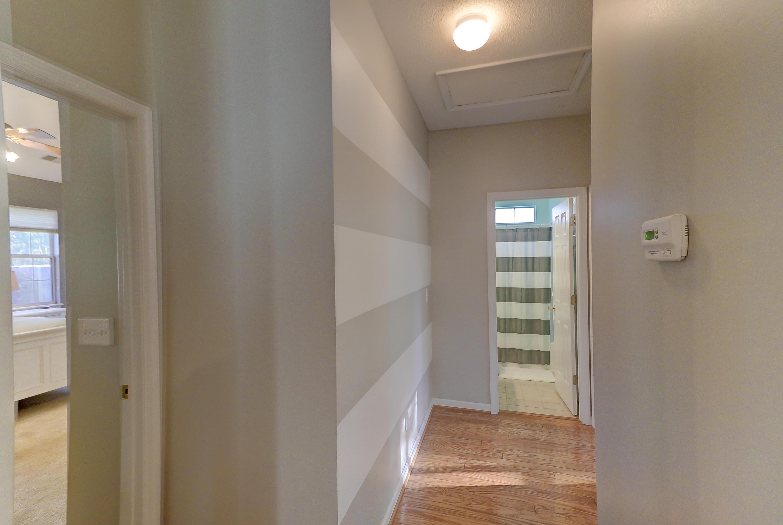 Charleston National Homes For Sale - 3235 Heathland, Mount Pleasant, SC - 21
