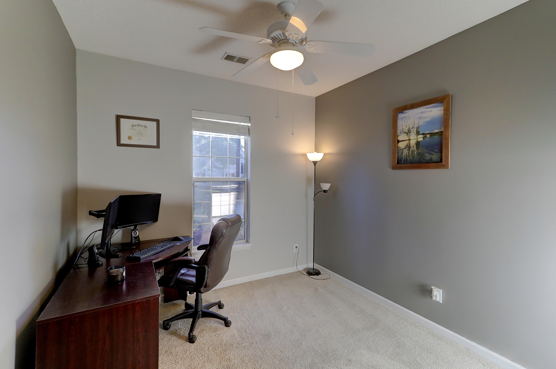Charleston National Homes For Sale - 3235 Heathland, Mount Pleasant, SC - 18