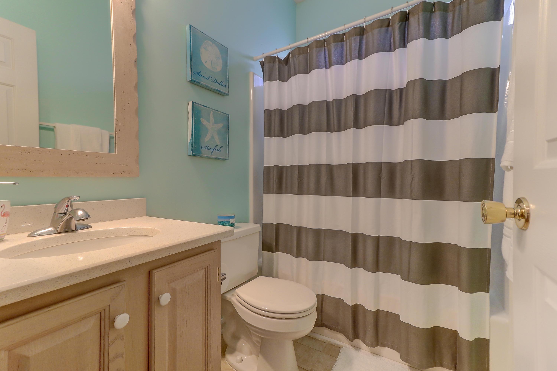 Charleston National Homes For Sale - 3235 Heathland, Mount Pleasant, SC - 19