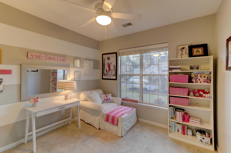 Charleston National Homes For Sale - 3235 Heathland, Mount Pleasant, SC - 17