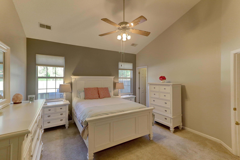 Charleston National Homes For Sale - 3235 Heathland, Mount Pleasant, SC - 16