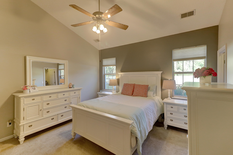 Charleston National Homes For Sale - 3235 Heathland, Mount Pleasant, SC - 15