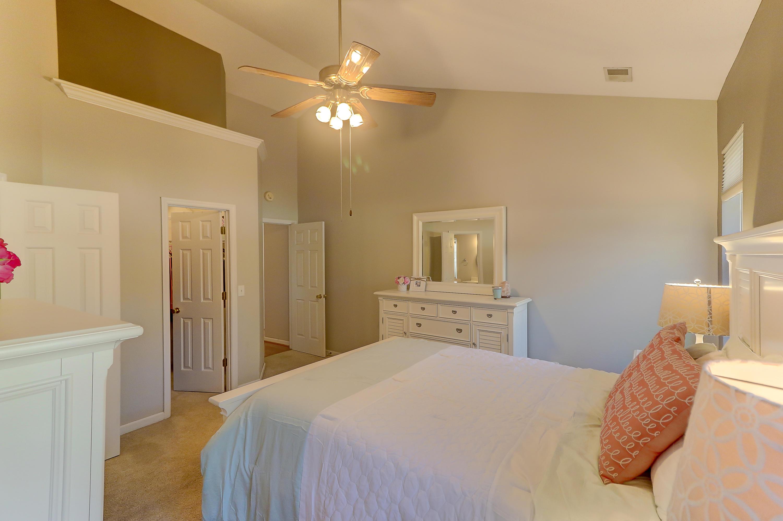 Charleston National Homes For Sale - 3235 Heathland, Mount Pleasant, SC - 14