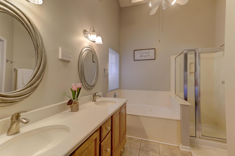 Charleston National Homes For Sale - 3235 Heathland, Mount Pleasant, SC - 13
