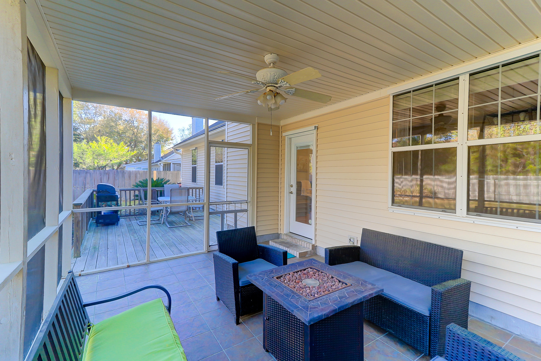 Charleston National Homes For Sale - 3235 Heathland, Mount Pleasant, SC - 12