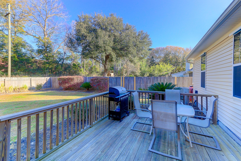 Charleston National Homes For Sale - 3235 Heathland, Mount Pleasant, SC - 10