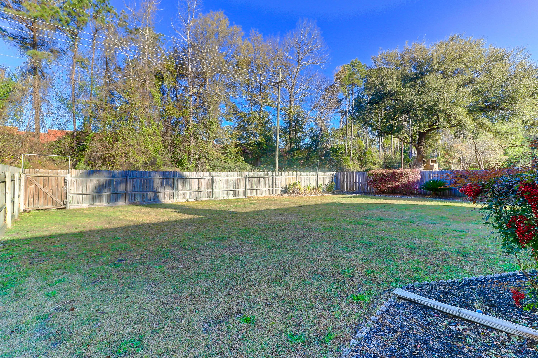 Charleston National Homes For Sale - 3235 Heathland, Mount Pleasant, SC - 9
