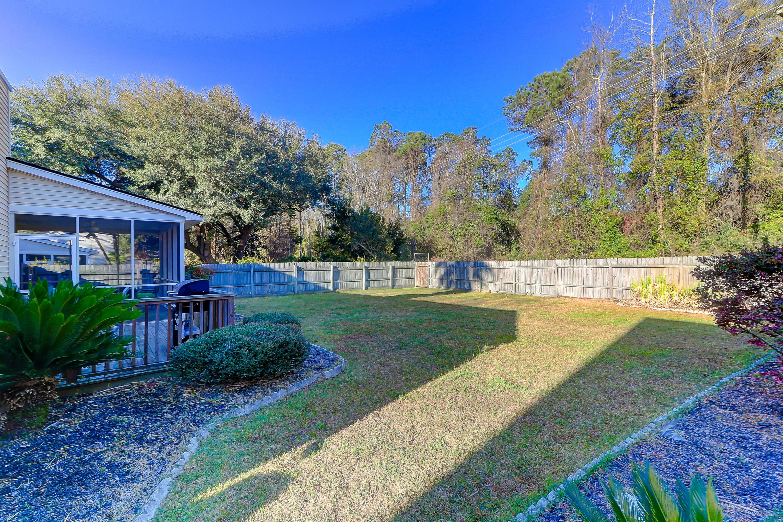 Charleston National Homes For Sale - 3235 Heathland, Mount Pleasant, SC - 0