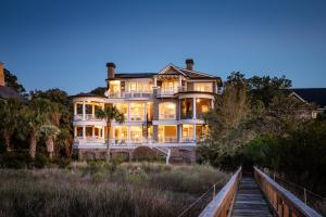 Property for sale at 51 River Marsh Lane, Kiawah Island,  South Carolina 29455
