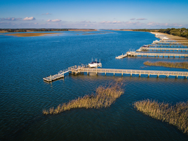 Rhetts Bluff Homes For Sale - 51 River Marsh, Kiawah Island, SC - 42
