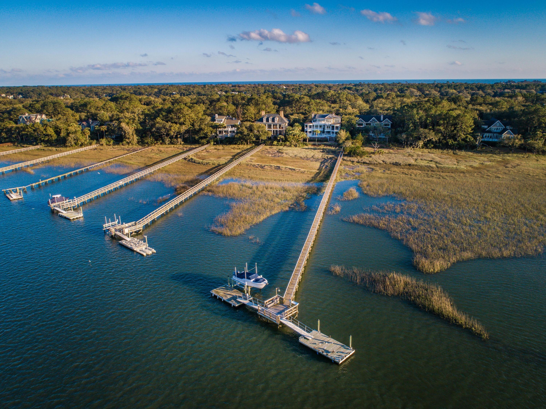 Rhetts Bluff Homes For Sale - 51 River Marsh, Kiawah Island, SC - 41