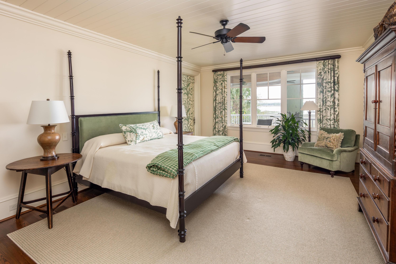 Rhetts Bluff Homes For Sale - 51 River Marsh, Kiawah Island, SC - 0