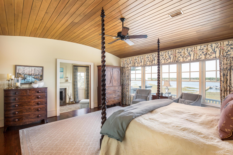 Rhetts Bluff Homes For Sale - 51 River Marsh, Kiawah Island, SC - 31