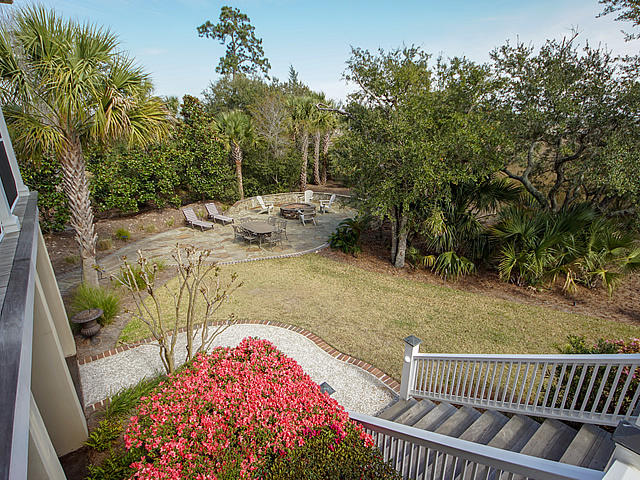 Beresford Hall Homes For Sale - 763 Bounty Square, Charleston, SC - 79