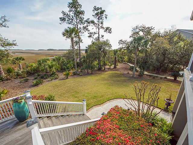 Beresford Hall Homes For Sale - 763 Bounty Square, Charleston, SC - 78