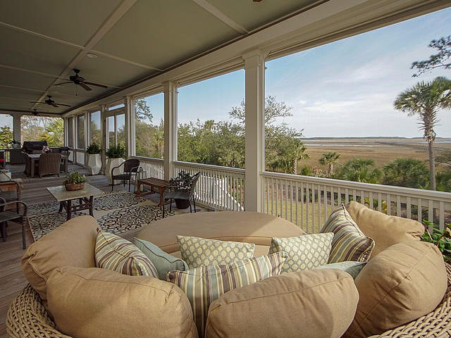 Beresford Hall Homes For Sale - 763 Bounty Square, Charleston, SC - 93